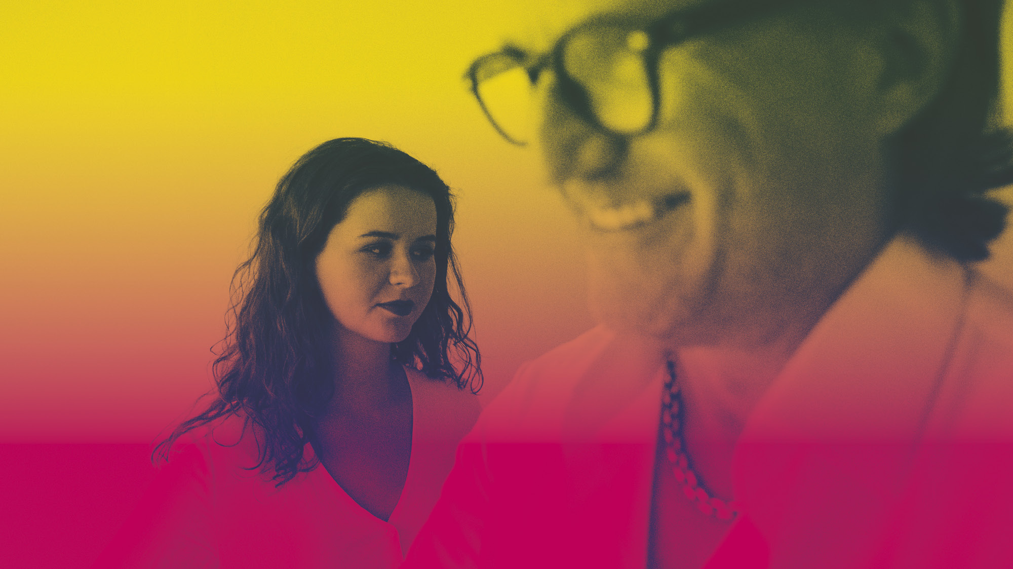 Anna Greta Sigurdadottir | Max Schultz